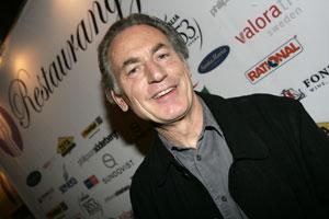 Björn Stenbeck
