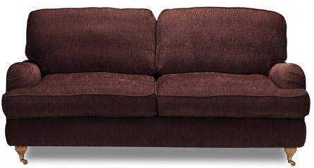 vår soffa