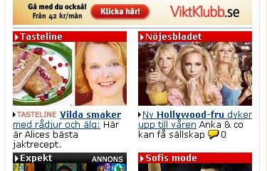alice_jakt