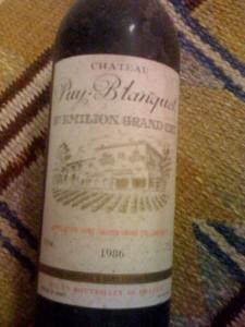 vin10