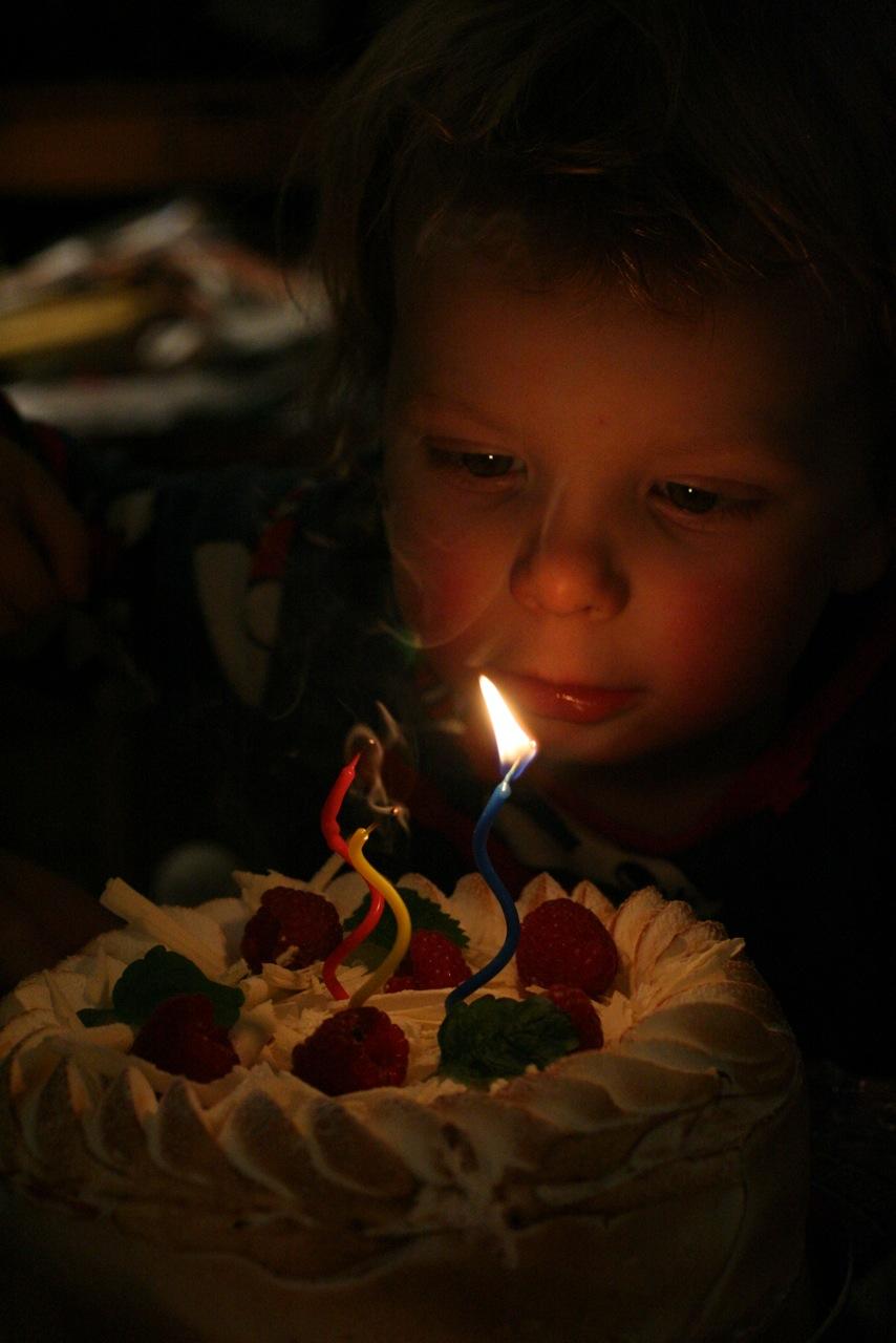 födelsedag2012_2